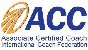 acccl